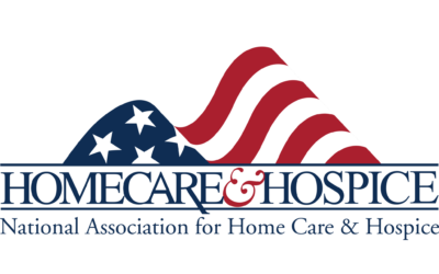 NAHC Report: Workplace Violence and Reducing Turnover of Home Health Employees